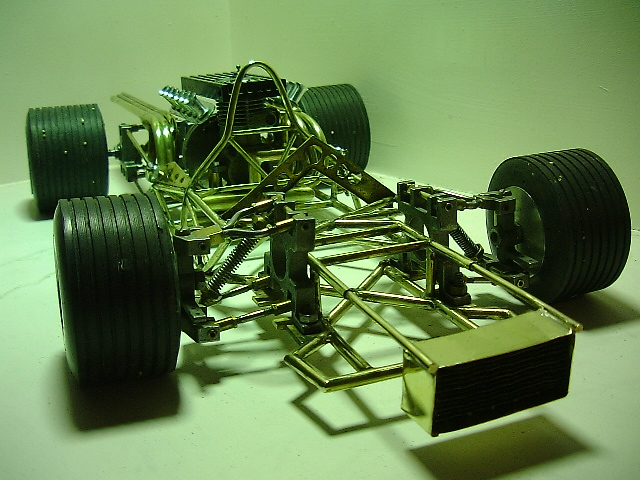 Vintage Dynamic Matra MS 11 1/8 scale Indy Racer-ll-104-jpg