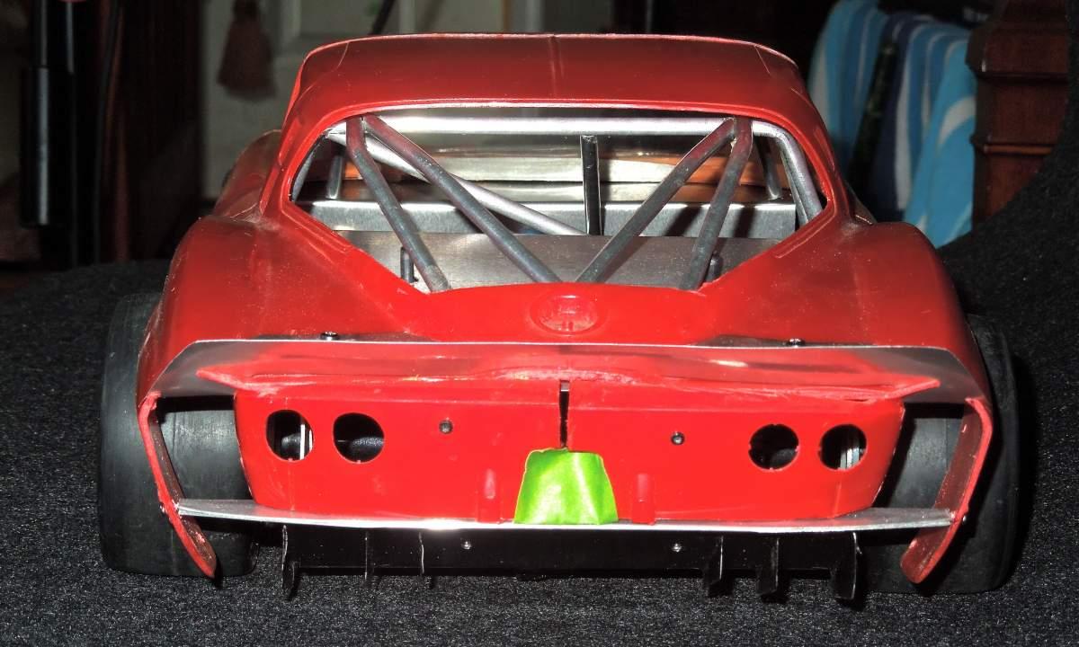 Corvette GSR Build - humble beginnings-vette0394-jpg