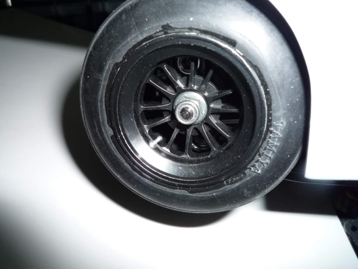 Porsche 908-03, Built Report (pics will be uploaded tomorrow)-p1060608-jpg