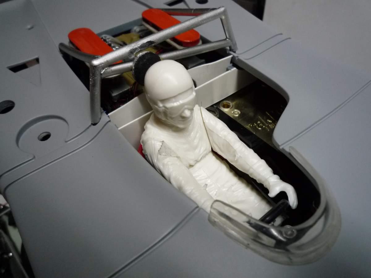 Porsche 908-03, Built Report (pics will be uploaded tomorrow)-p1060620-jpg