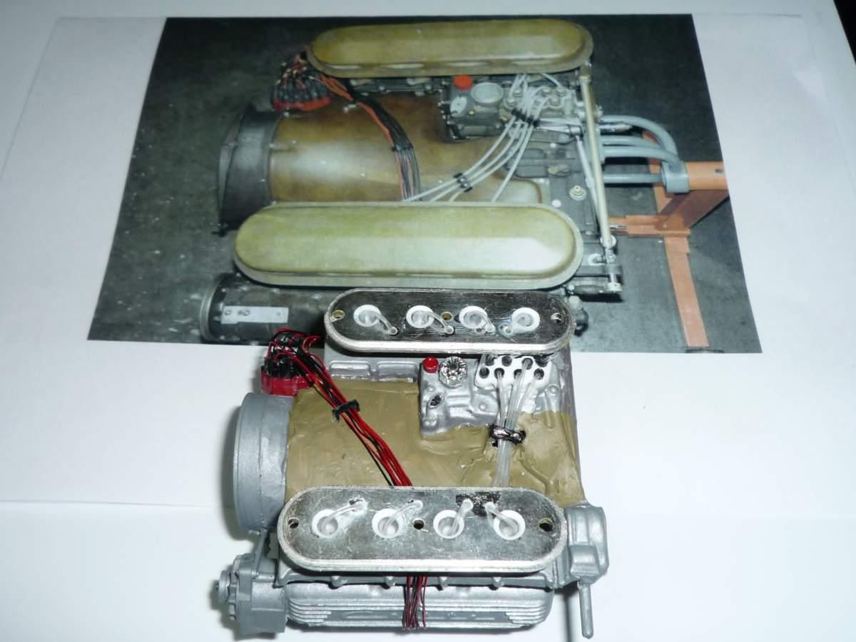 Porsche 908-03, Built Report (pics will be uploaded tomorrow)-p1060470-jpg