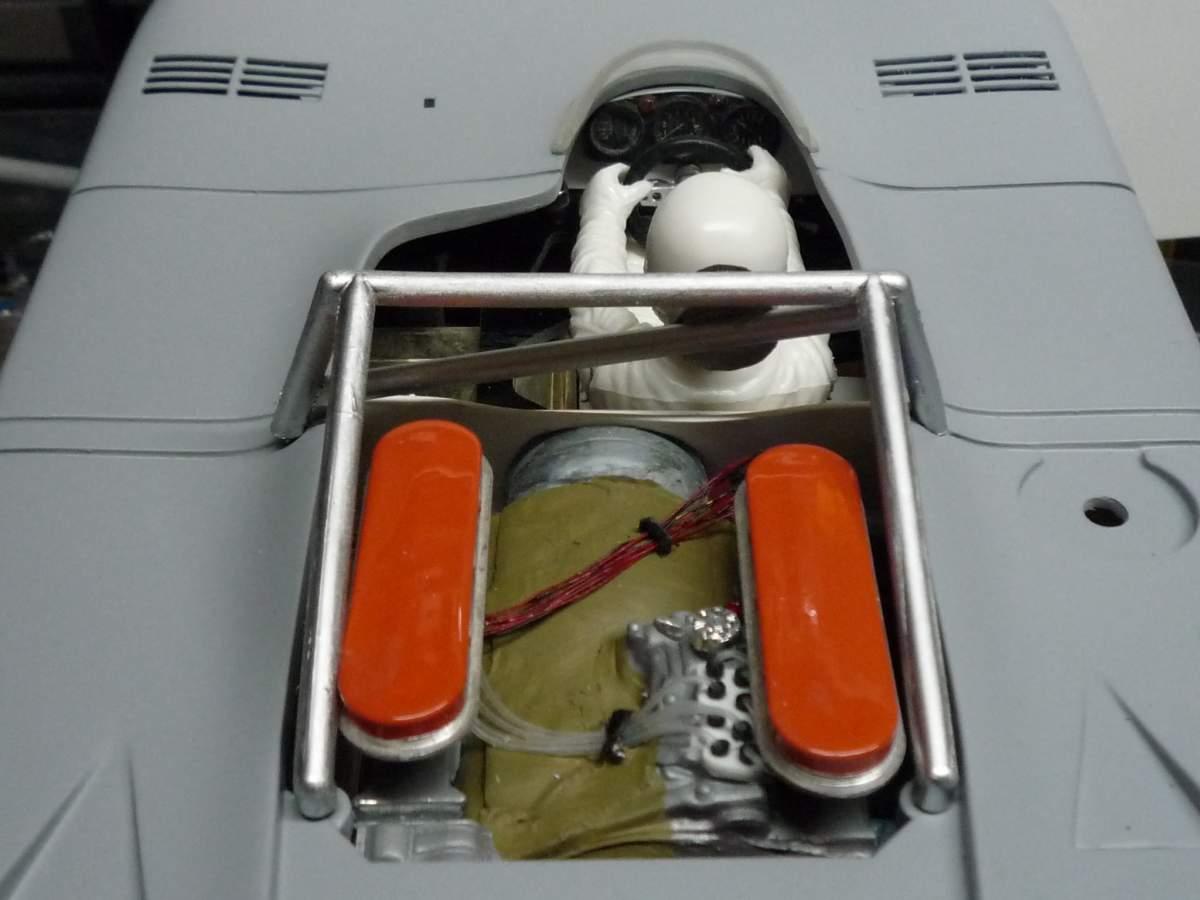 Porsche 908-03, Built Report (pics will be uploaded tomorrow)-p1060618-jpg