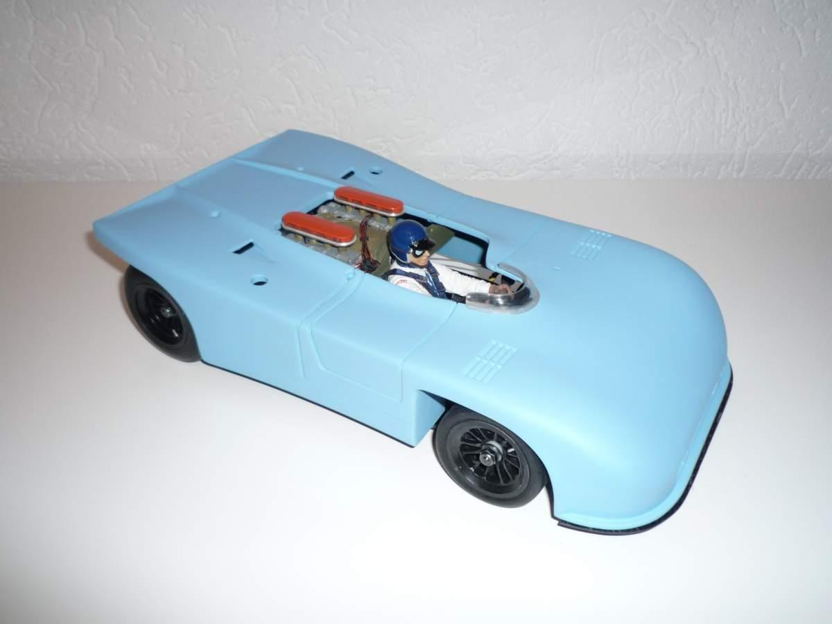 Porsche 908-03, Built Report (pics will be uploaded tomorrow)-p1070232-jpg