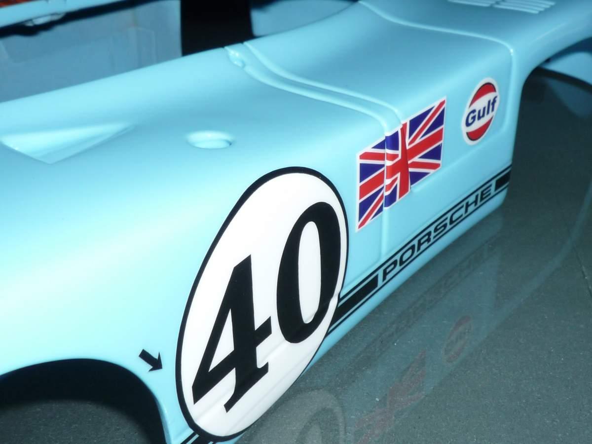 Porsche 908-03, Built Report (pics will be uploaded tomorrow)-p1090027-jpg