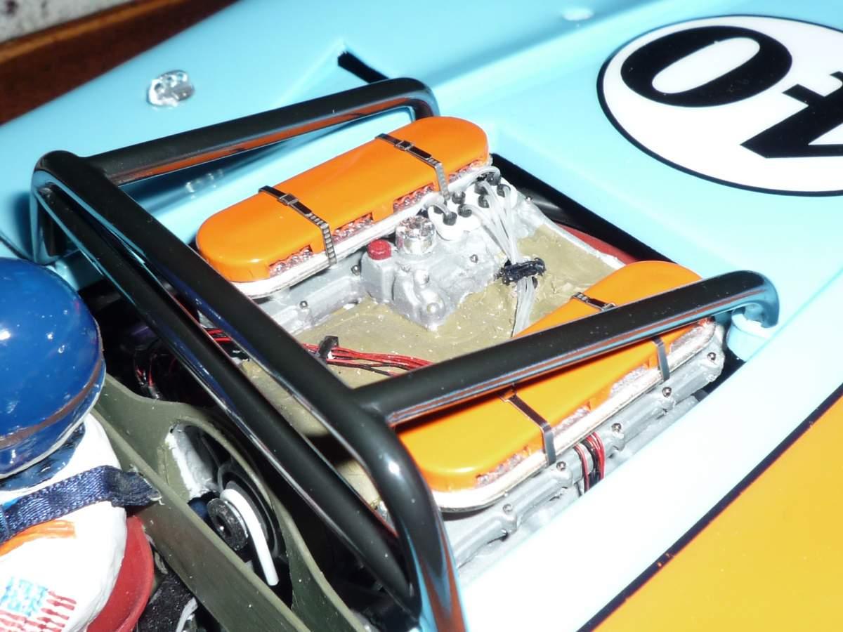 Porsche 908-03, Built Report (pics will be uploaded tomorrow)-p1090104-jpg