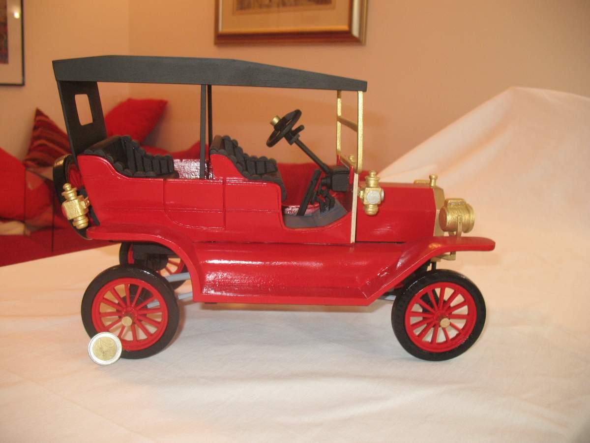 Building Antique Model Cars-kucna-atmosfera-014-jpg