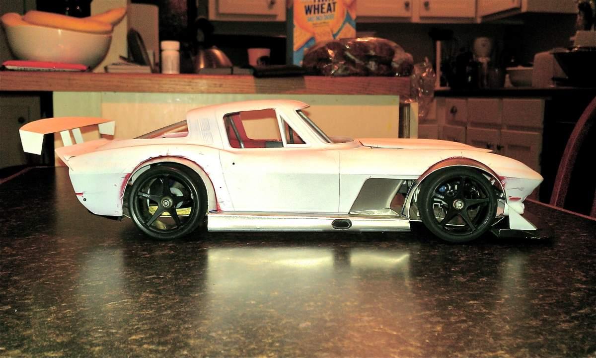 Corvette GSR Build - humble beginnings-imag0395-jpg