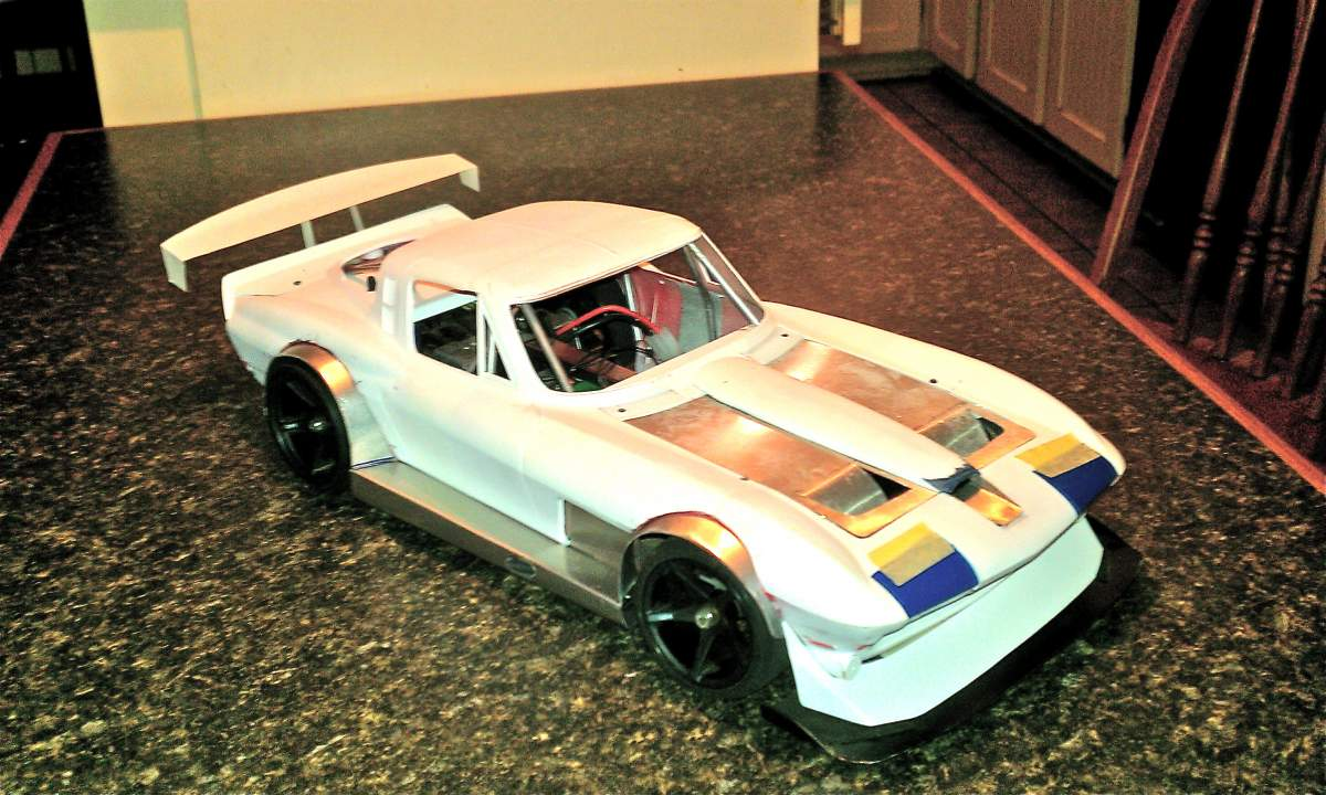 Corvette GSR Build - humble beginnings-imag0397-jpg