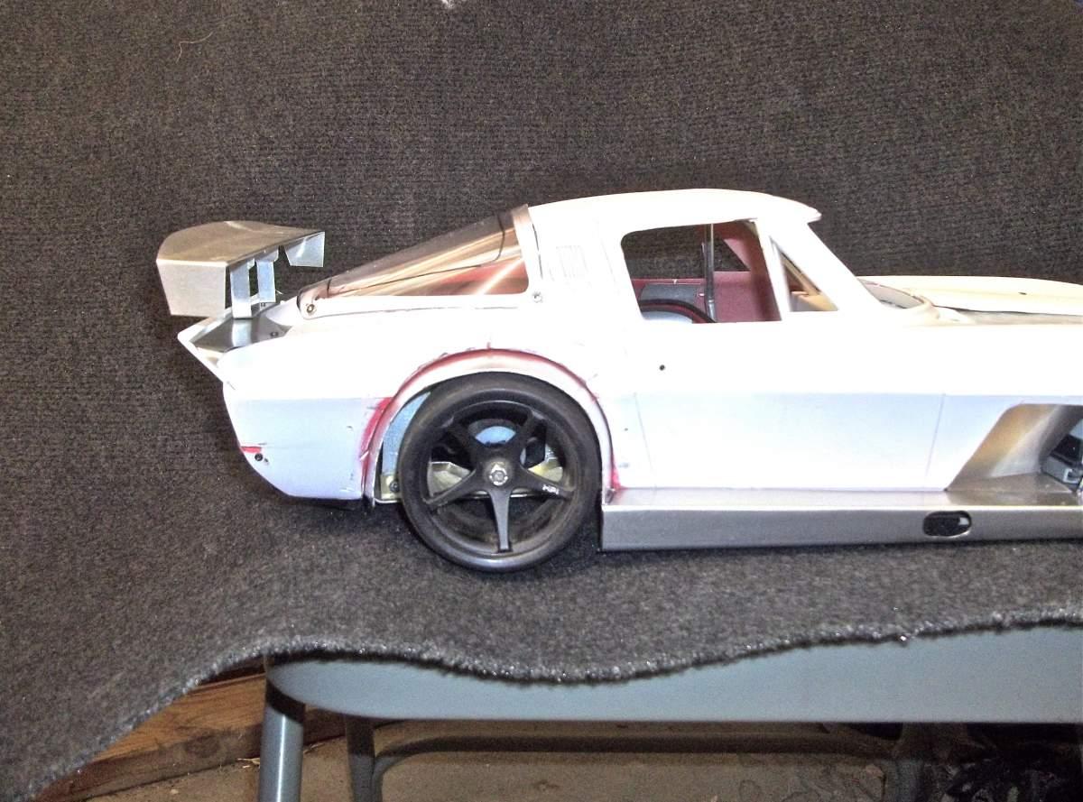 Corvette GSR Build - humble beginnings-gsr-rear-wing-1-jpg