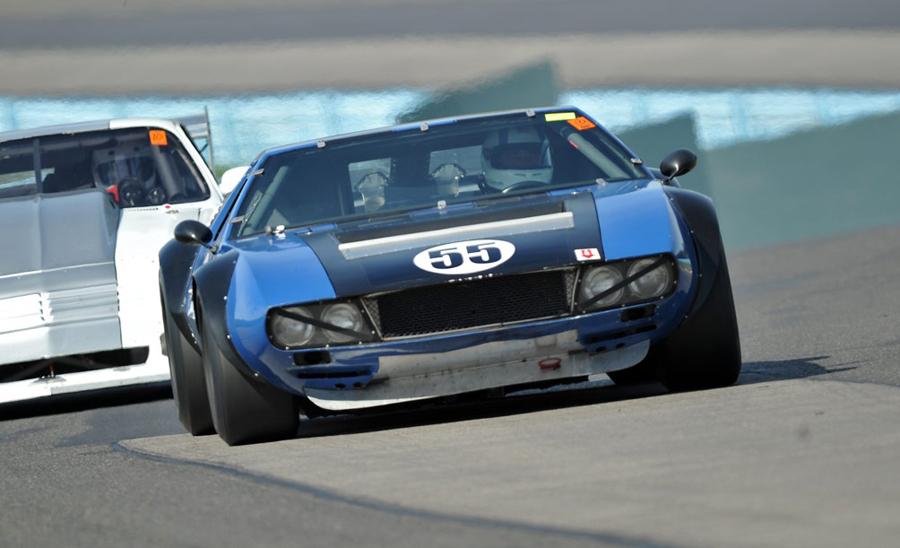 Corvette GSR Build - humble beginnings-detomaso-mangusta-racer-2-jpg
