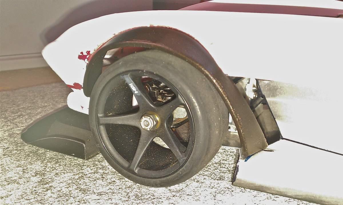 Corvette GSR Build - humble beginnings-front-fender-flair-2-jpg