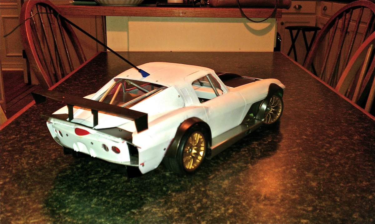 Corvette GSR Build - humble beginnings-gsr-rear-hatch-3-4-rear-view-jpg