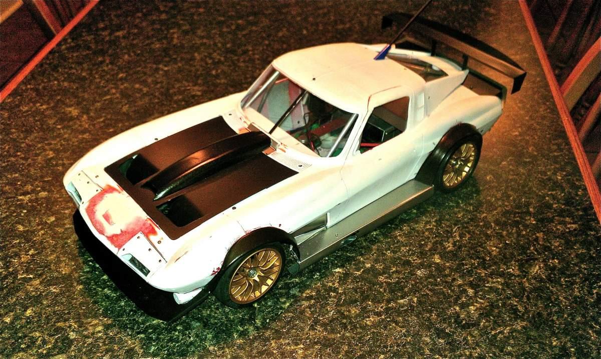 Corvette GSR Build - humble beginnings-gsr-rear-hatch-3-4-view-jpg