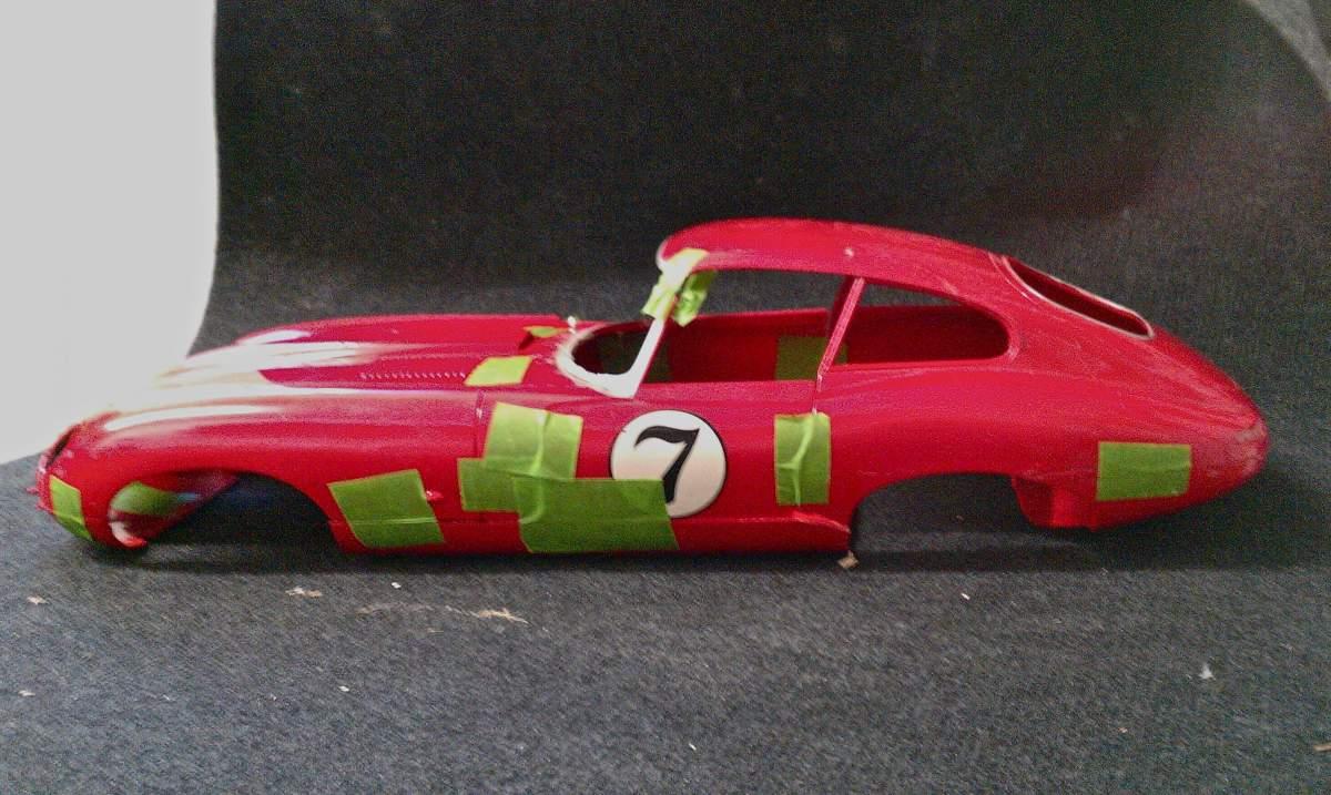 Jaguar XK Junk Heap-jag-jpg