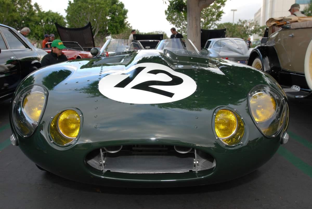 Jaguar XK Junk Heap-jaguar-xke-brg-1-jpg