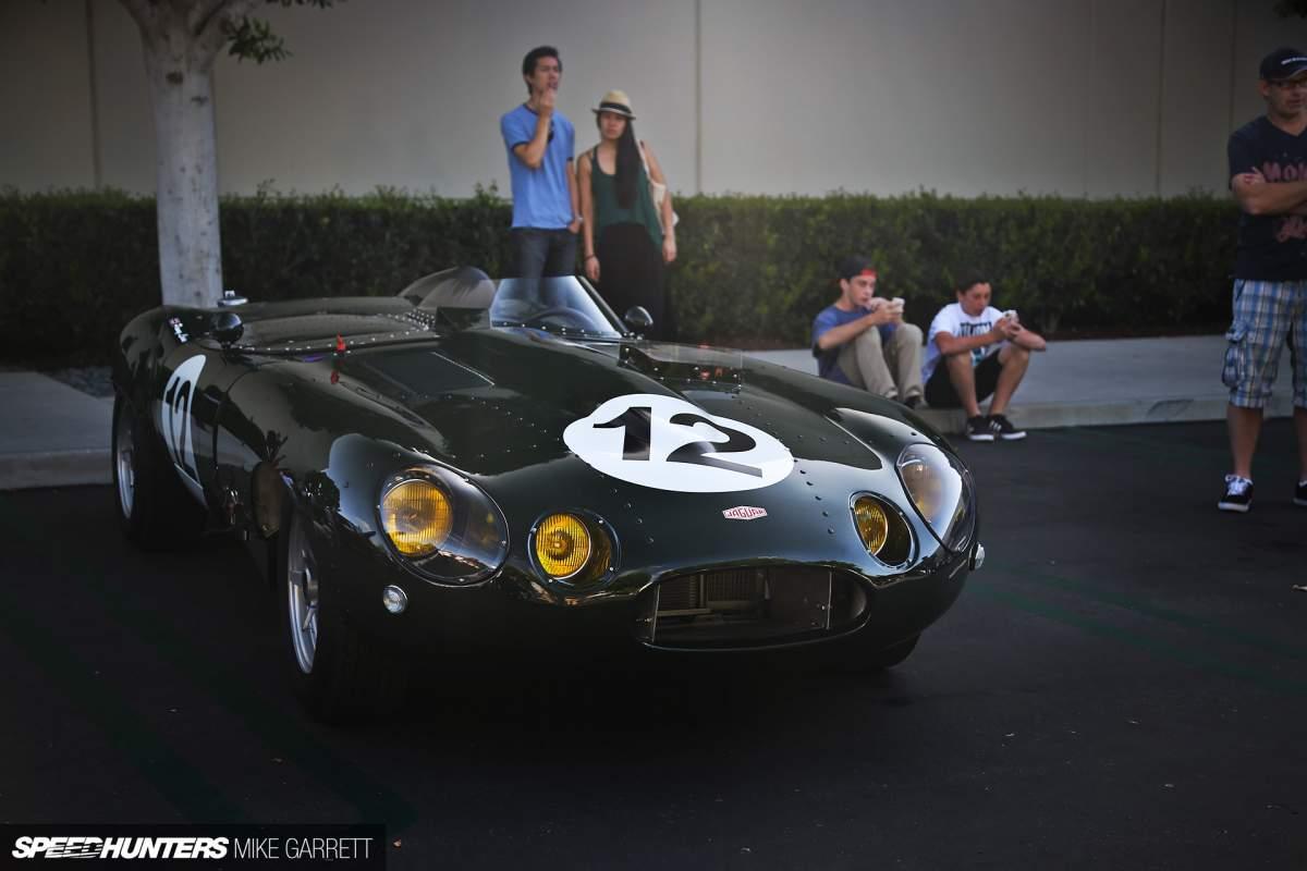 Jaguar XK Junk Heap-jaguar-xke-brg-5-jpg