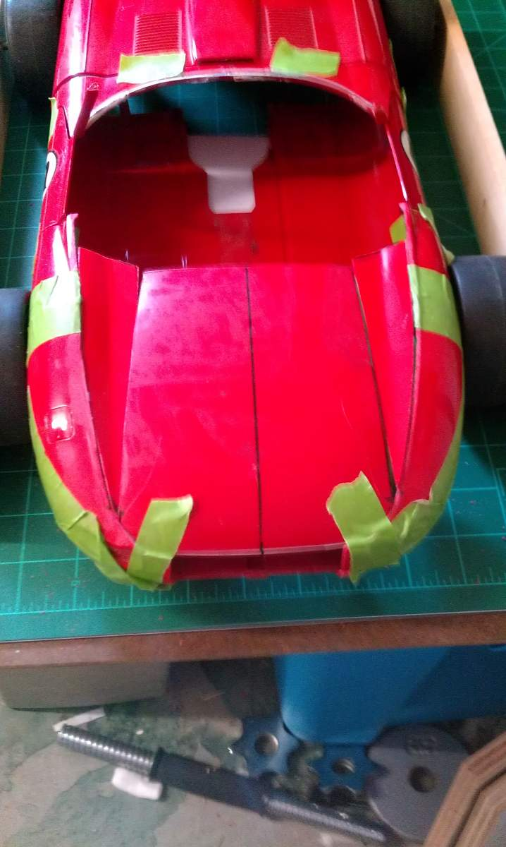 Jaguar XK Junk Heap-imag0835-jpg