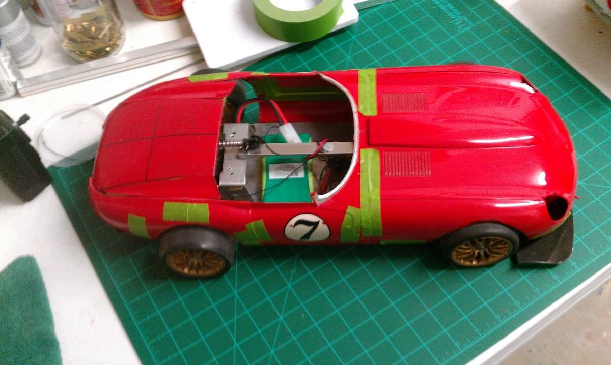 Jaguar XK Junk Heap-imag0837-jpg