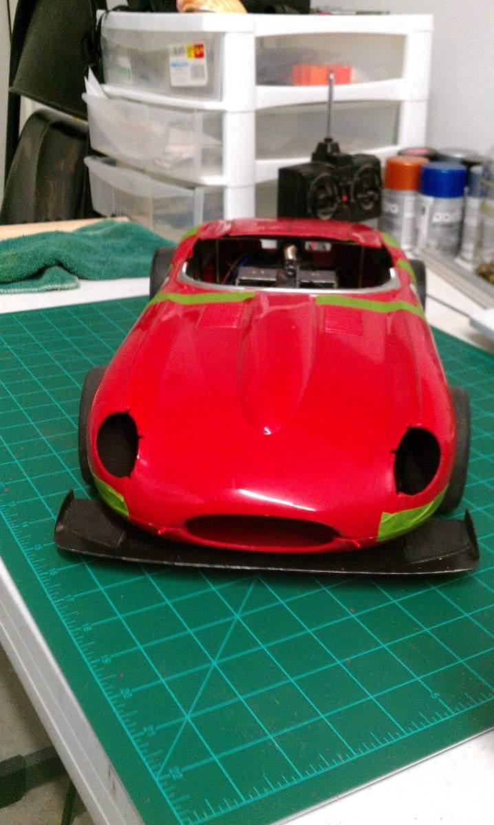 Jaguar XK Junk Heap-imag0838-jpg
