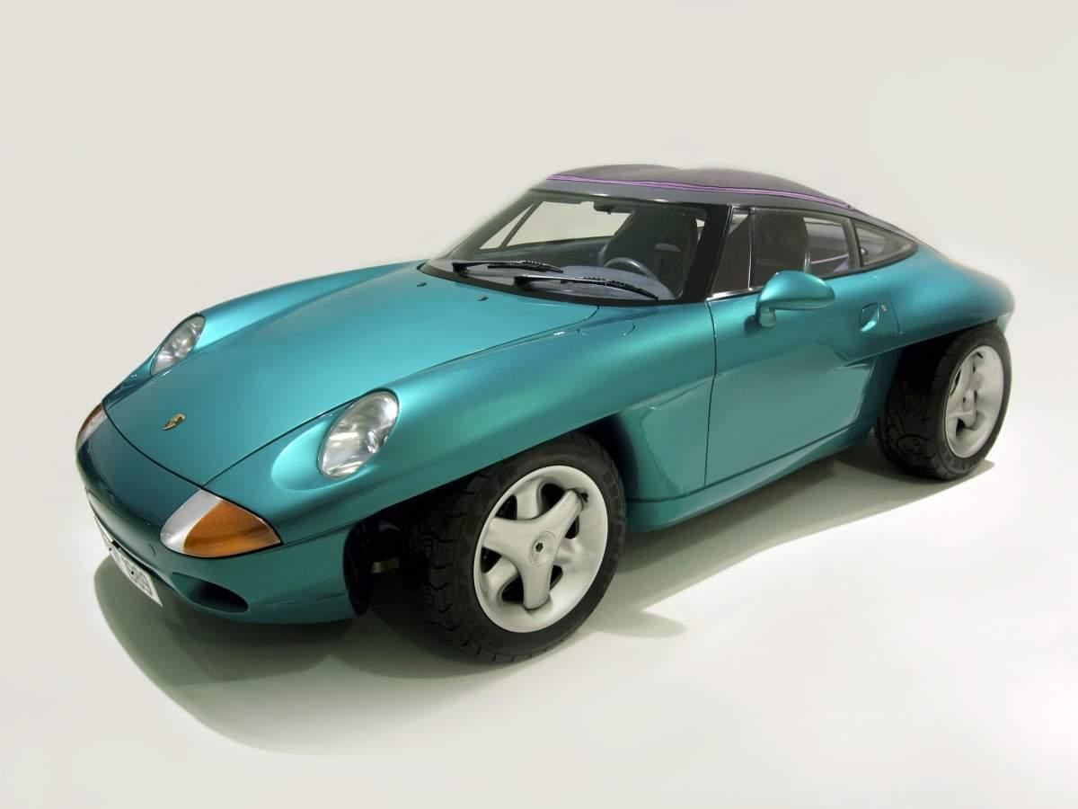 Jaguar XK Junk Heap-porsche_panamericana_concept_4-jpg