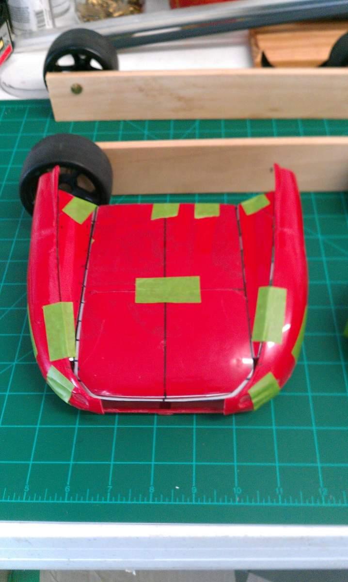 Jaguar XK Junk Heap-imag0855-jpg