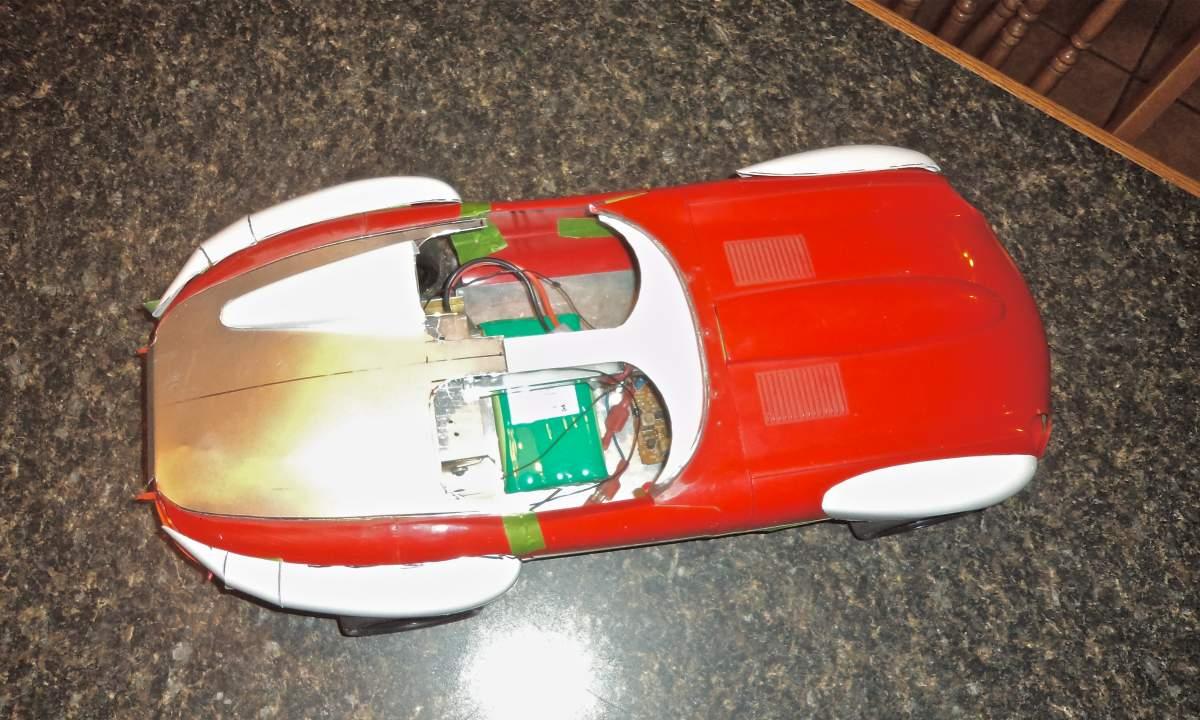 Jaguar XK Junk Heap-dsc00743-jpg
