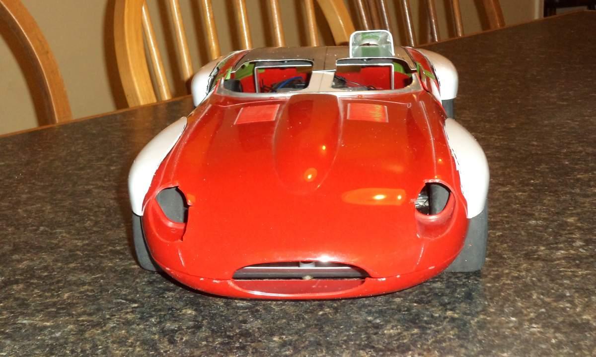 Jaguar XK Junk Heap-dsc00738-jpg