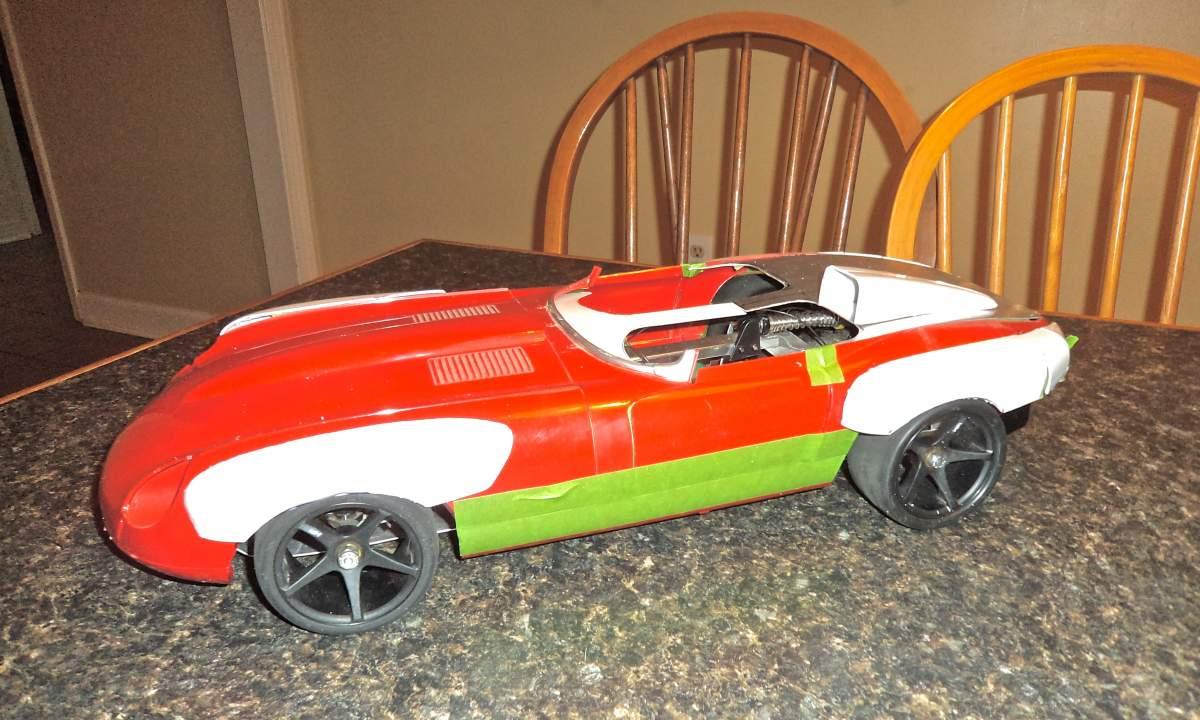 Jaguar XK Junk Heap-dsc00744-jpg