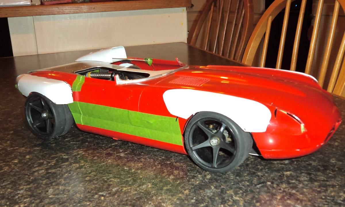 Jaguar XK Junk Heap-dsc00739-jpg