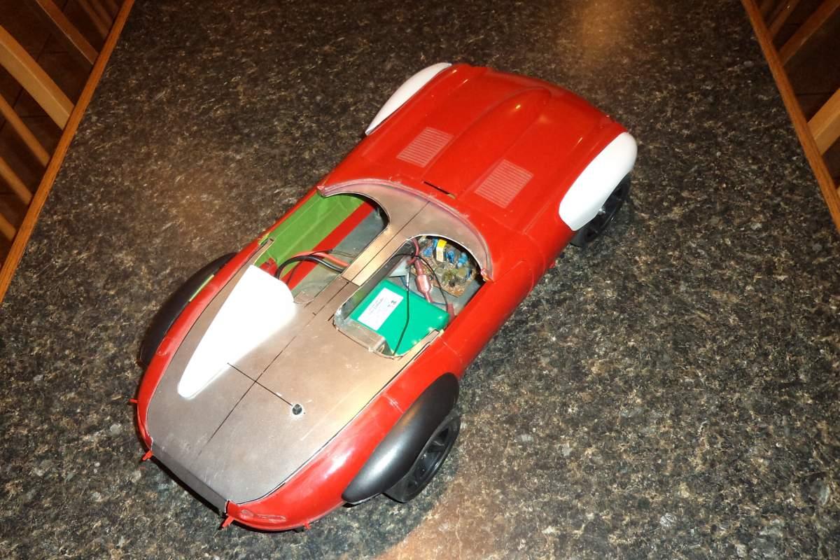 Jaguar XK Junk Heap-dsc00746-jpg