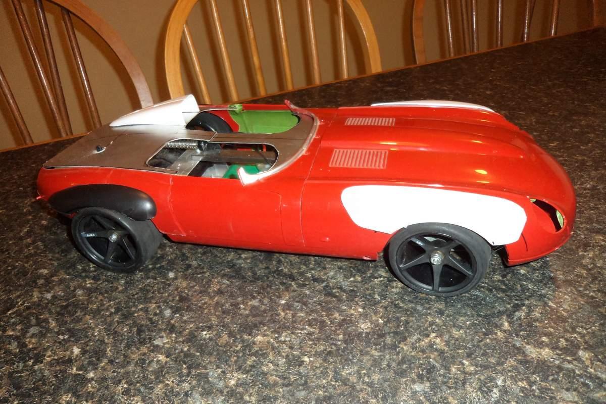 Jaguar XK Junk Heap-dsc00747-jpg