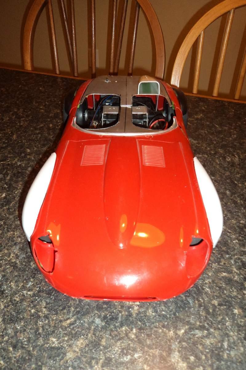 Jaguar XK Junk Heap-dsc00749-jpg
