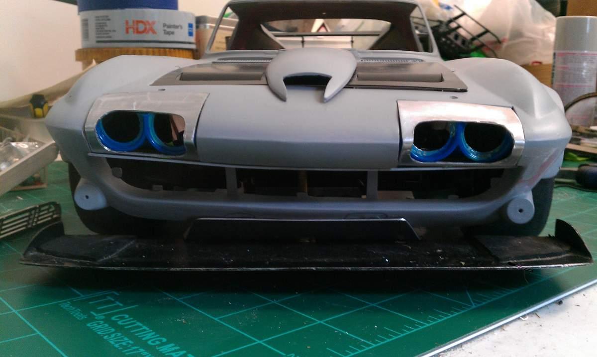 Corvette GSR Build - humble beginnings-imag1194-jpg