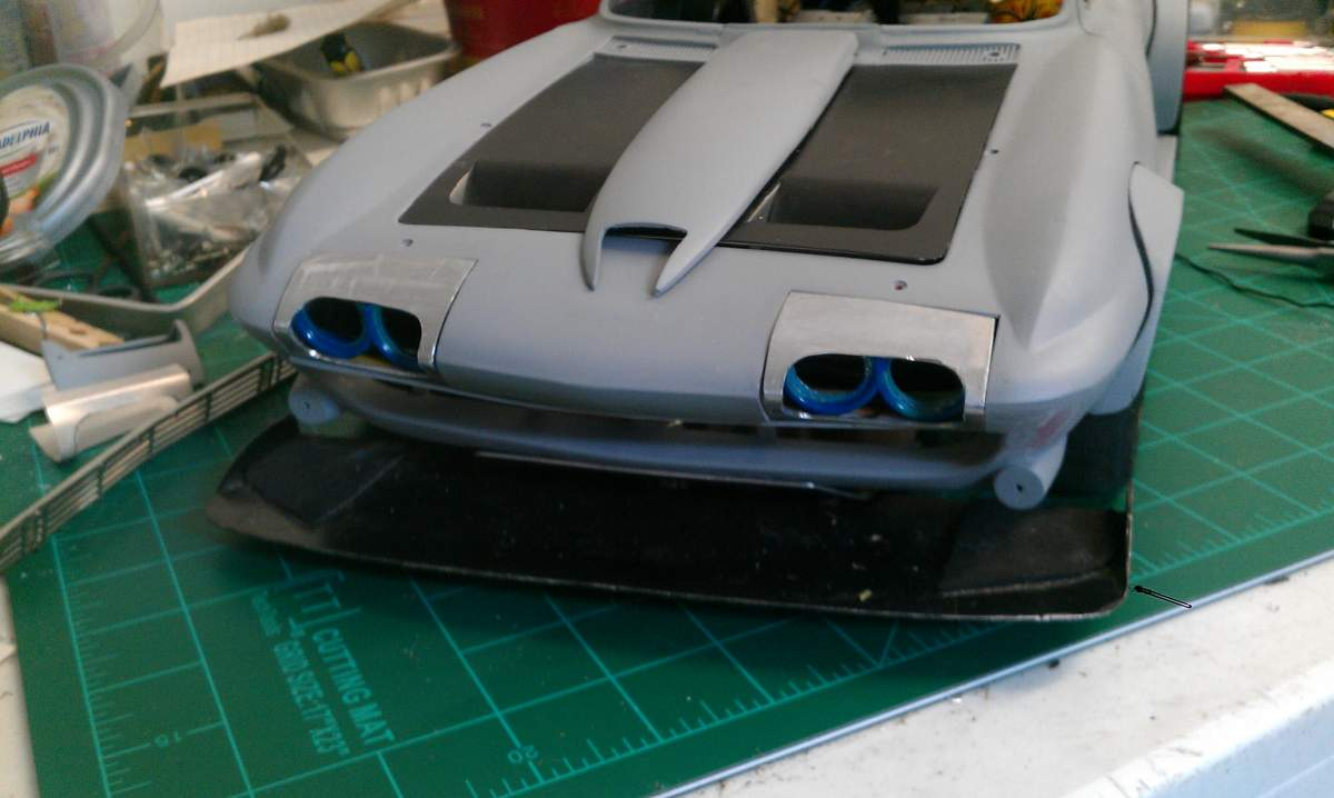 Corvette GSR Build - humble beginnings-imag1195-jpg