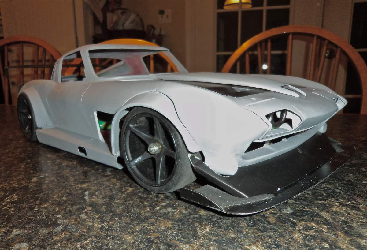 Corvette GSR Build - humble beginnings-dsc00819-jpg
