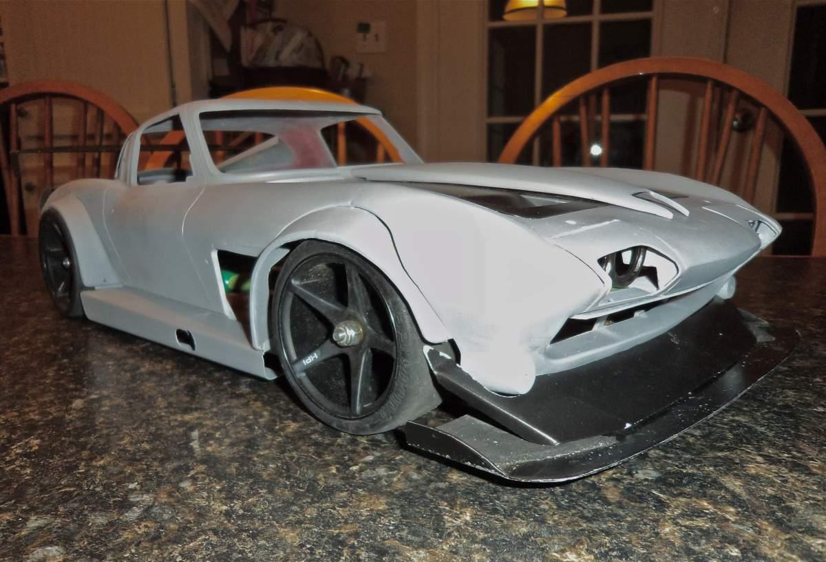 Corvette GSR Build - humble beginnings-dsc00819-jpg