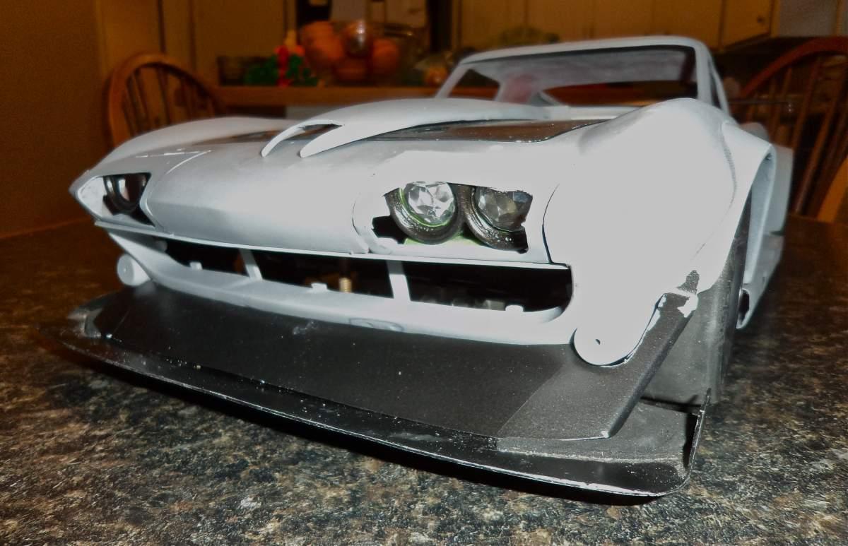 Corvette GSR Build - humble beginnings-dsc00821-jpg