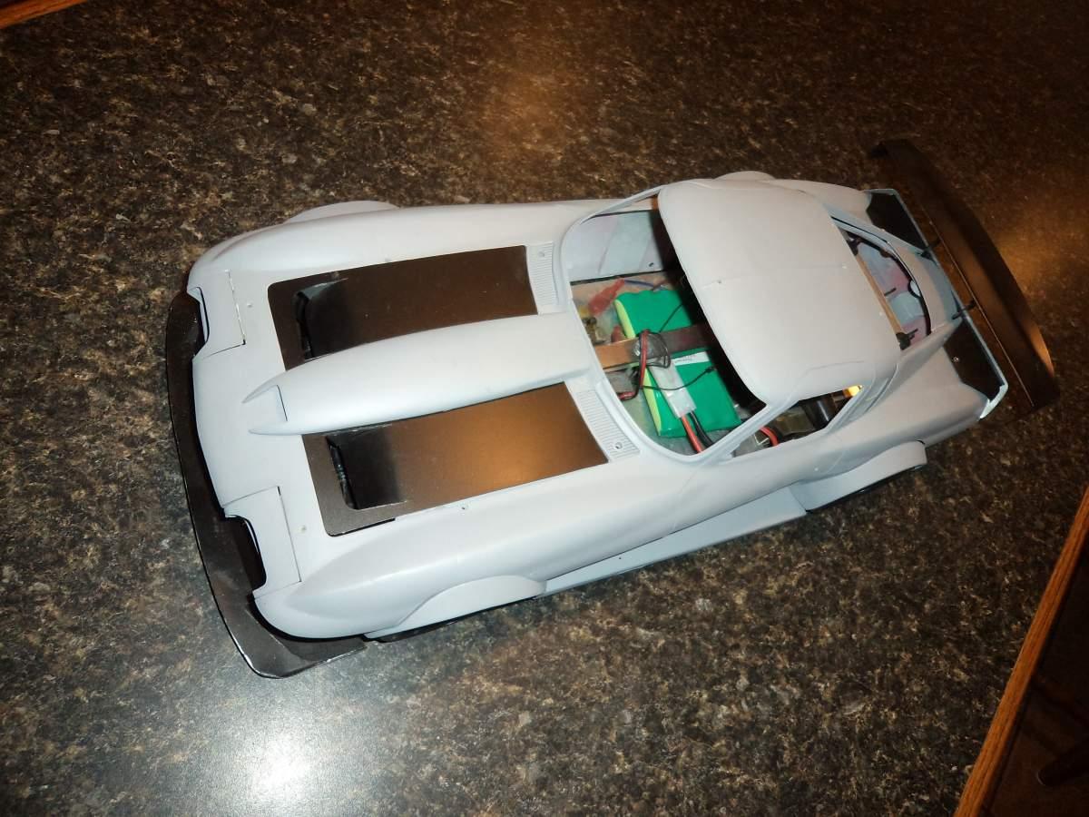 Corvette GSR Build - humble beginnings-dsc00818-jpg