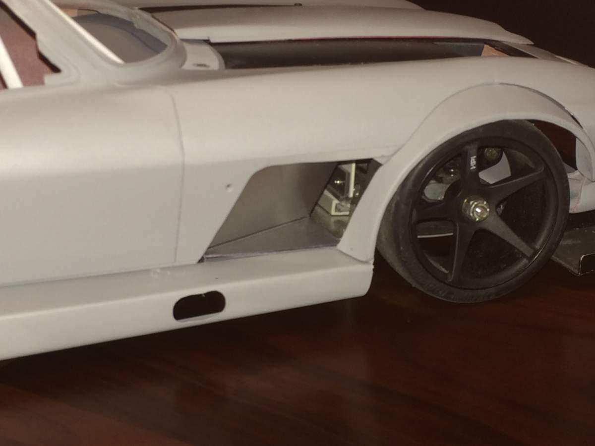 Corvette GSR Build - humble beginnings-img_0019-jpg