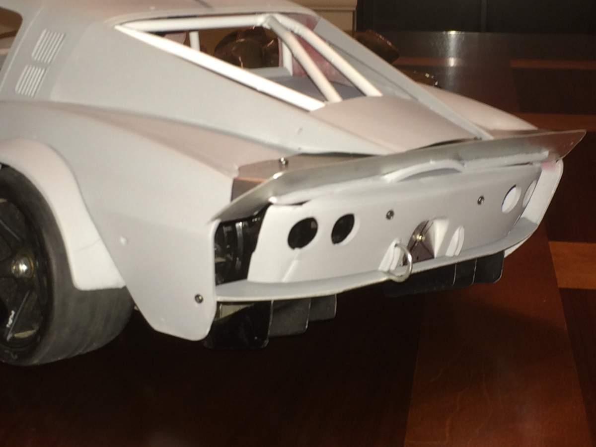 Corvette GSR Build - humble beginnings-img_0017-jpg
