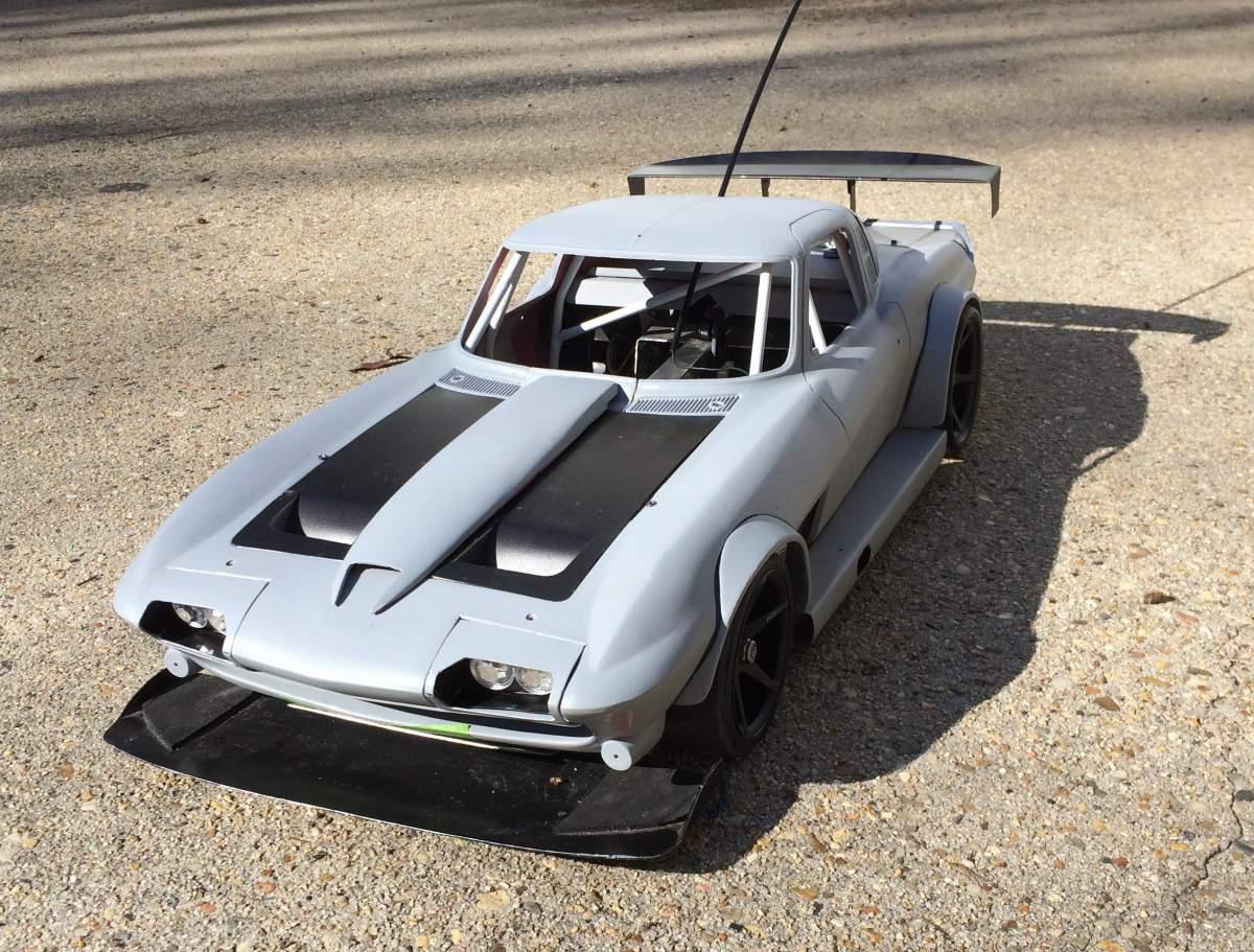 Corvette GSR Build - humble beginnings-img_0025-jpg