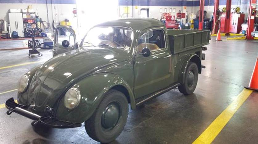 Watch besides 255437 1967 Volkswagen Beetle Volksrod Hot Rod additionally Search moreover 252289591629 besides 110793 Vw Beetle Pick Truck Scratch Build Nitro Chassis. on vw beetle truck kit