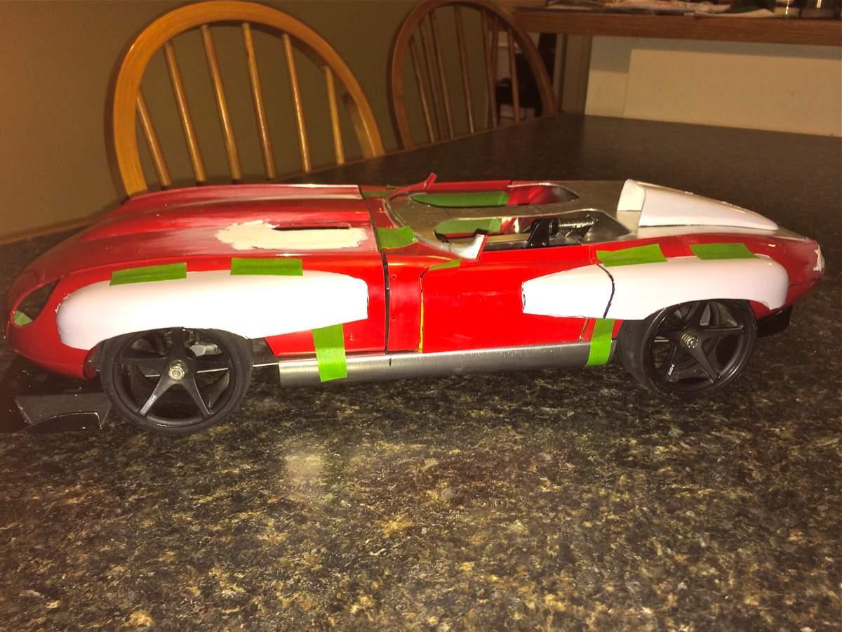Jaguar XK Junk Heap-img_0680-jpg