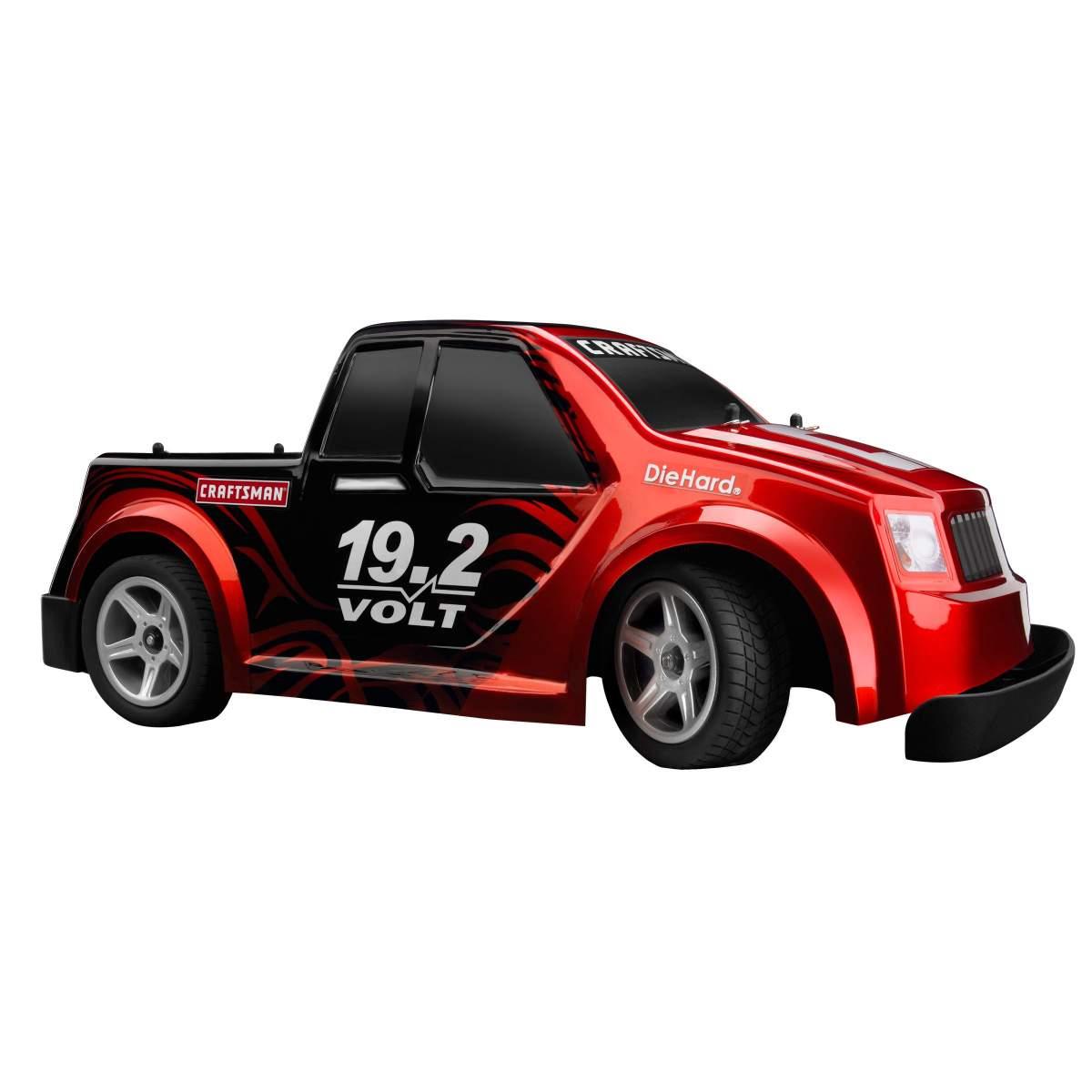 Craftsman RC Race Truck Design & Build-img_1446-jpg