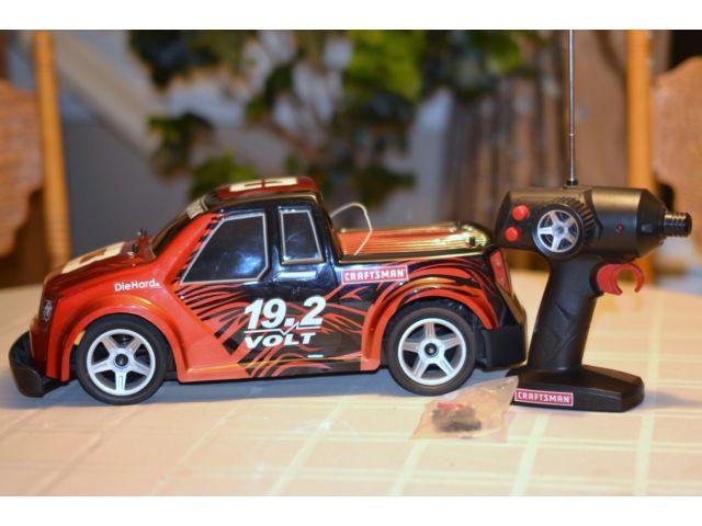 Craftsman RC Race Truck Design & Build-img_1447-jpg