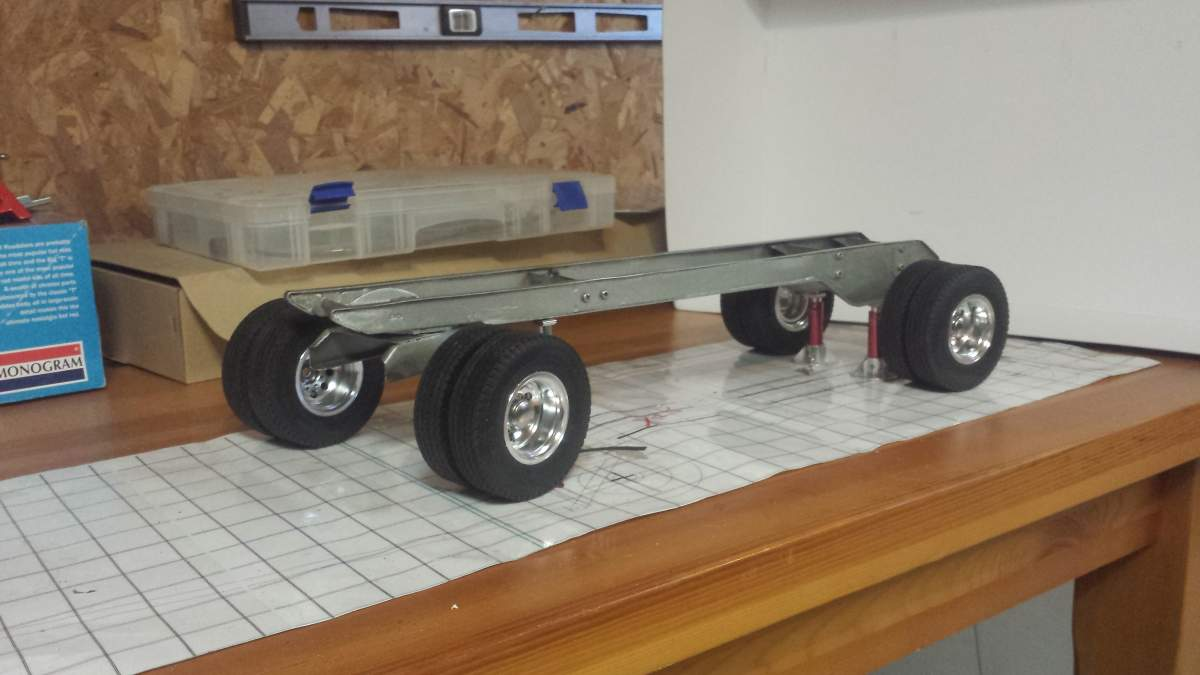project RC transfer dump truck and trailer-20160429_155452-jpg