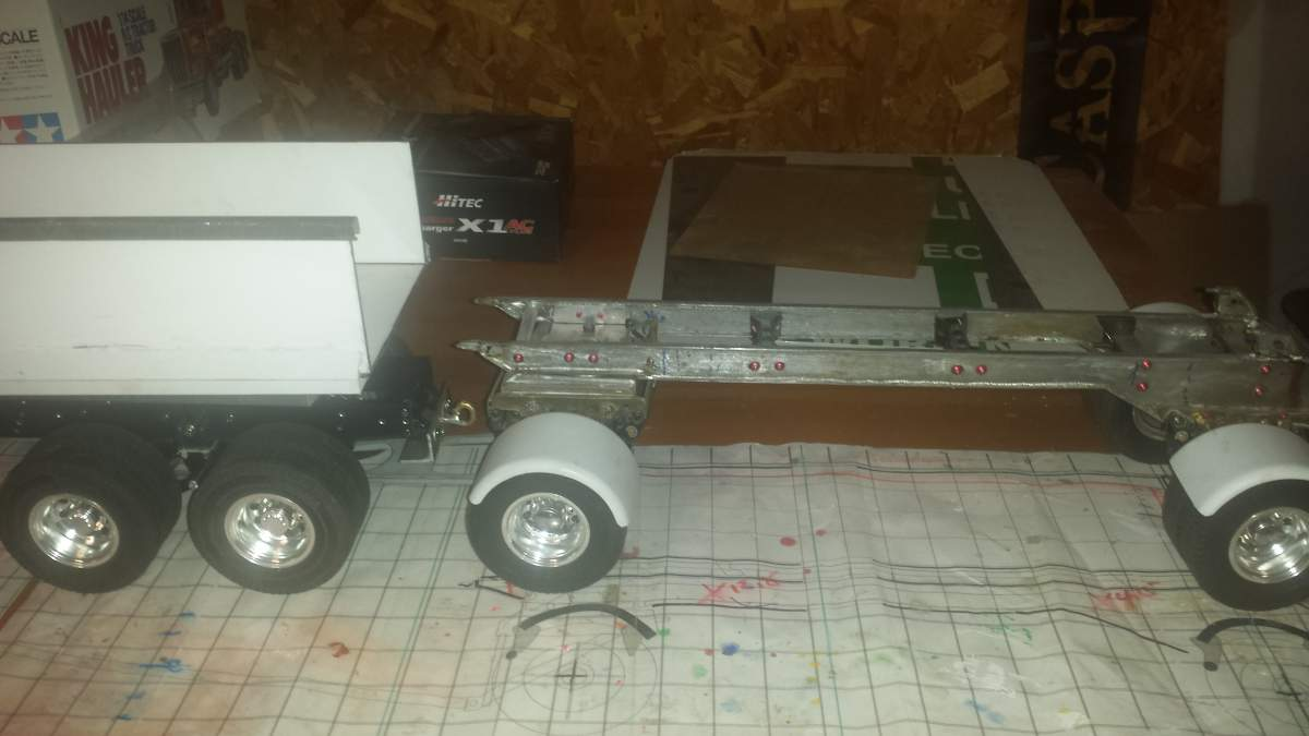 project RC transfer dump truck and trailer-20170114_222412-jpg