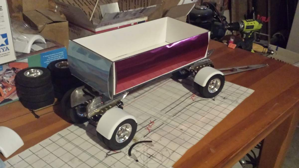 project RC transfer dump truck and trailer-20160629_061948-jpg