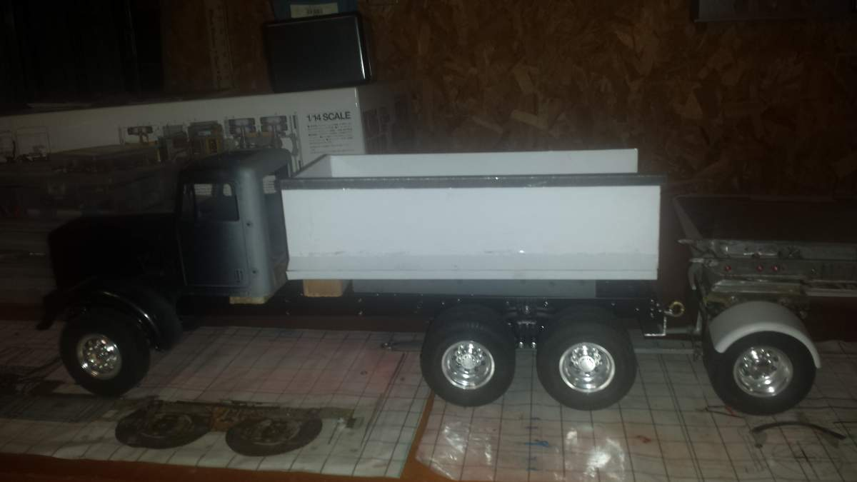project RC transfer dump truck and trailer-20170114_222327-jpg