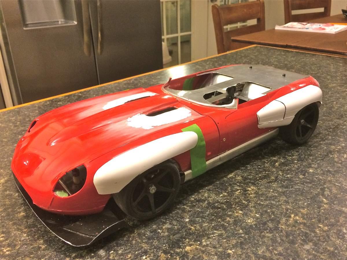 Jaguar XK Junk Heap-img_1357-jpg